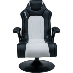 Torque Gaming Chair 2.1