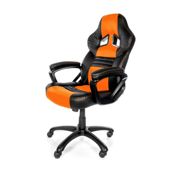 Monza Gaming Chair