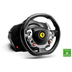 TX Racing Wheel, Ferrari 458 Italia Edition